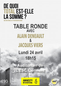 thumbnail_Affiche_Table_Ronde